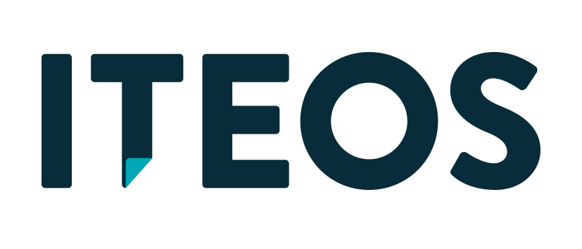 Schnittstelle mit Verrechnungssystem ITEOS